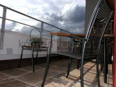 foto balkon 4