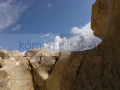 Stavebniny Nymburk - Solitérní kameny