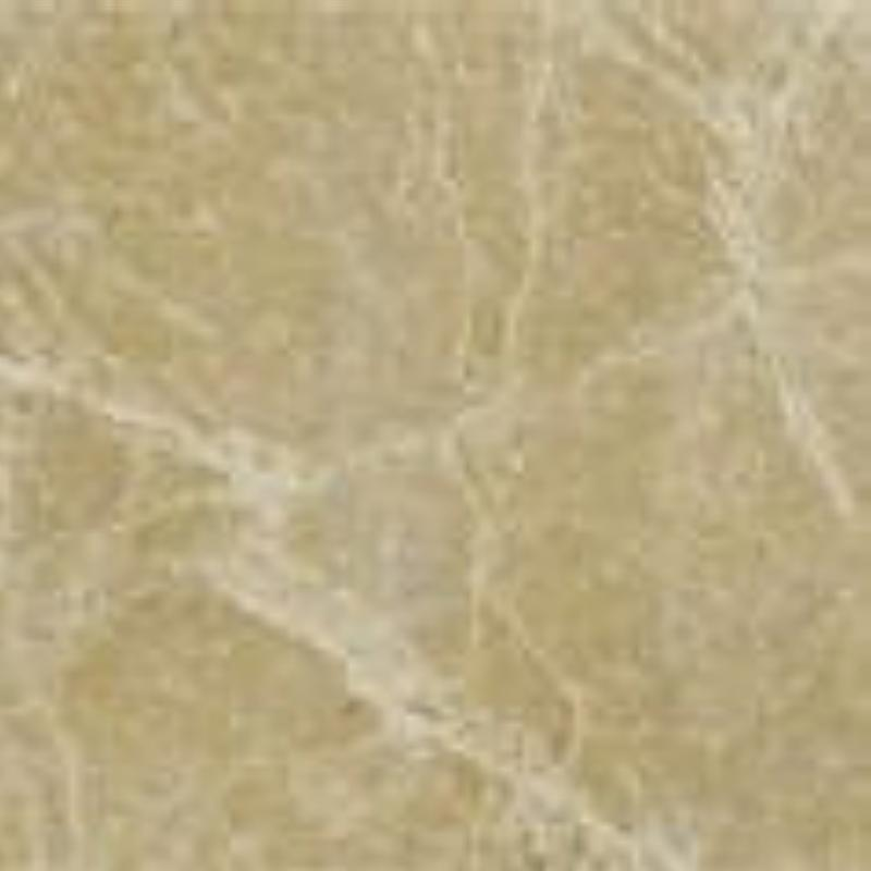 Efesus Marble Light Brown
