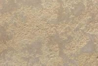 Castle Stone Beige / Yellow