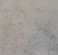 Croato Grey and Beige