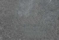 Spotted Bluestone soft finish