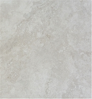 AKCE Travertino Light Grey