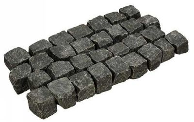 Turkish Basalt